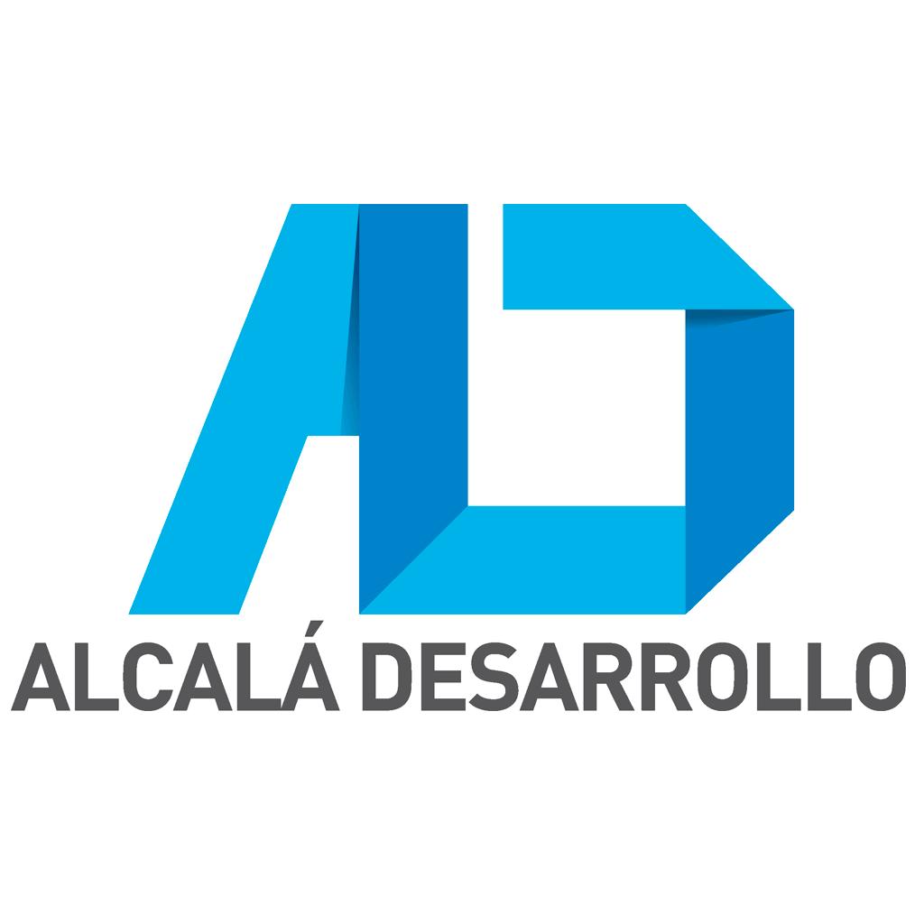 Demo Alcalá Desarrollo